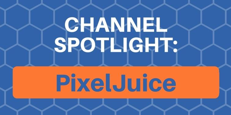channelspotlight-pixeljuice-1
